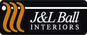 J & L Ball Interiors Ltd