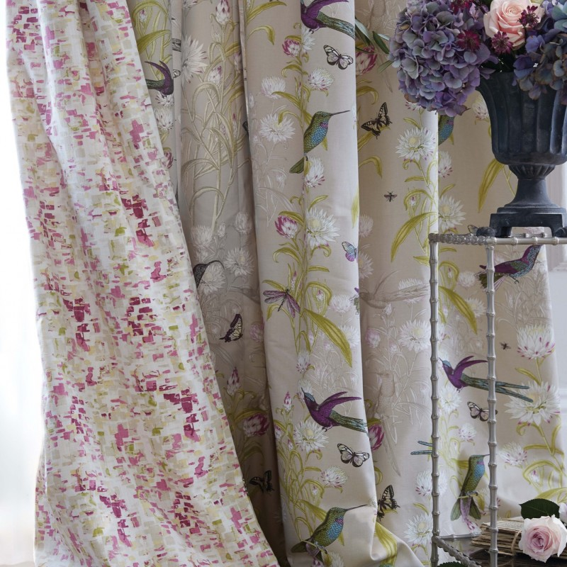 Menagerie-Scintilla-Curtains